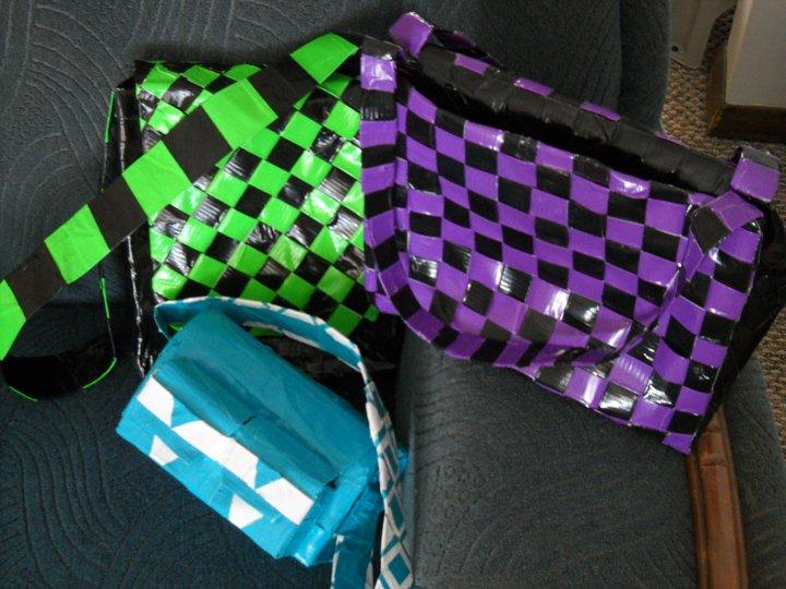 michaels-purses.jpg